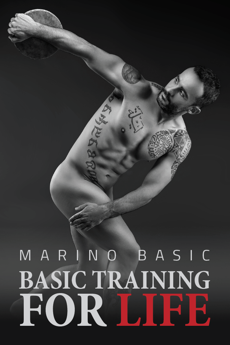 Basic Training For Life